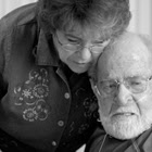 How Do You Take Care Of An Elderly Parent? post image