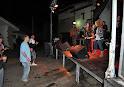 fiestas linares 2011 496.JPG
