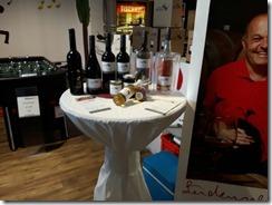 Weinstand SchmidsDomino 1-2018 (2)