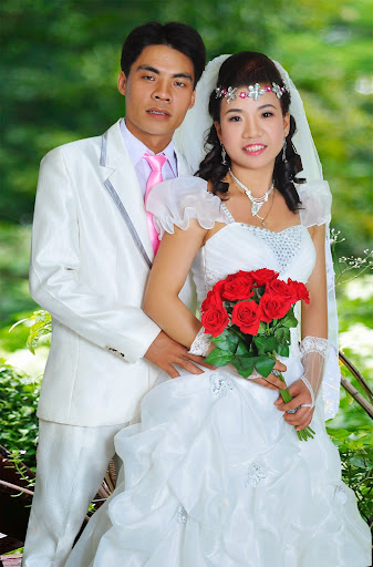 Kim Truong Photo 22