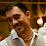 Daniele Prestianni's profile photo