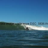 DSC_5836.thumb.jpg