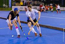 2015-05-Hockey-0984