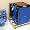 10  Materiali e strumentazione per l'attivazione del laboratorio di ceramica.png