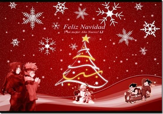 navidad (99)