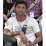 sandeep gupta's profile photo