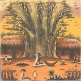 Rama Le-baobab.jpg