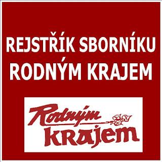 https://www.cervenykostelec.cz/sborniky-rodneho-kraje