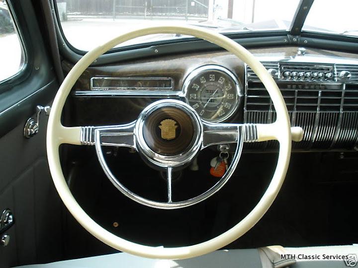 1941 Cadillac - %2521B%252Cb%252BFi%2521%2521Wk%257E%2524%2528KGrHgoH-EMEjlLlwLjKBKrbwr0Vrg%257E%257E_3.jpg