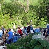 Igienizare si amenajare parcare de la Hula Baznei - 2013 - ecologizare%2Brapa%2BMedias%2B%252822%2529.jpg