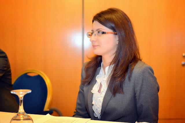 TaxEU Forum 2014, ziua a 2a 239