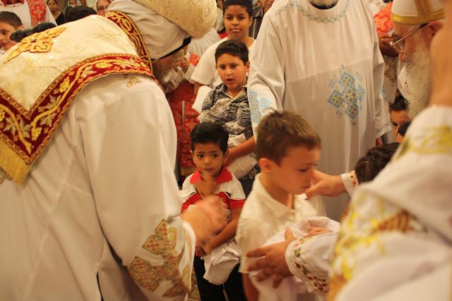 H.G Bishop Serapion Deacons Ordination 2015  - IMG_9250.JPG