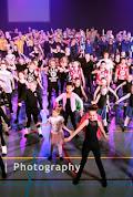 Han Balk Voorster Dansdag 2016-3593.jpg