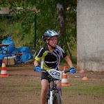 Kids-Race-2014_185.jpg