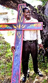 170- Oración de la Iglesia en aflicción 6