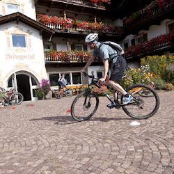 Mountainbike Fahrtechnikkurs 11.09.16-5295.jpg