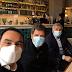 Valdés participará del acto de cierre de campaña de Facundo Manes