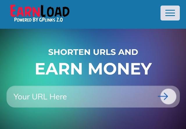 Earn Money From Shorten URL or Content Monetizing ?