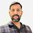 Shani Basha avatar image