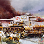 World of Tanks 009_1280px.jpg