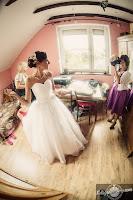 przygotowania-slubne-wesele-poznan-179.jpg