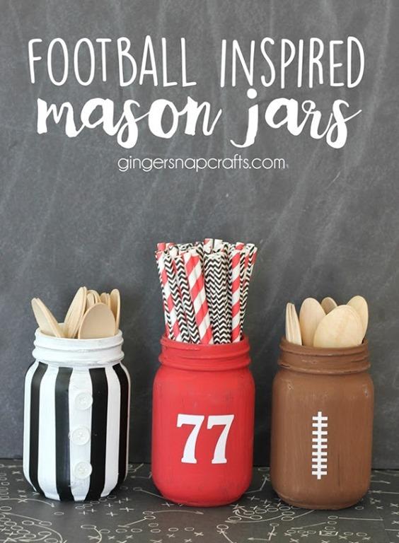[football+inspired+mason+jars+at+GingerSnapCrafts.com+%23football+%23masonjars_thumb%5B3%5D]