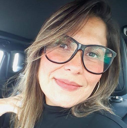 Manuela Medeiros picture
