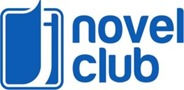 J-Novel-Club-Logo-001-20161014-300x144