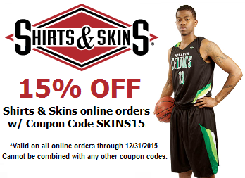 593409c5c00 and Skins basketball jerseys, shorts, shooting shirts and 3 styles of custom  uniforms. Factory direct decoration options available in up to 3 colors and  4 ...