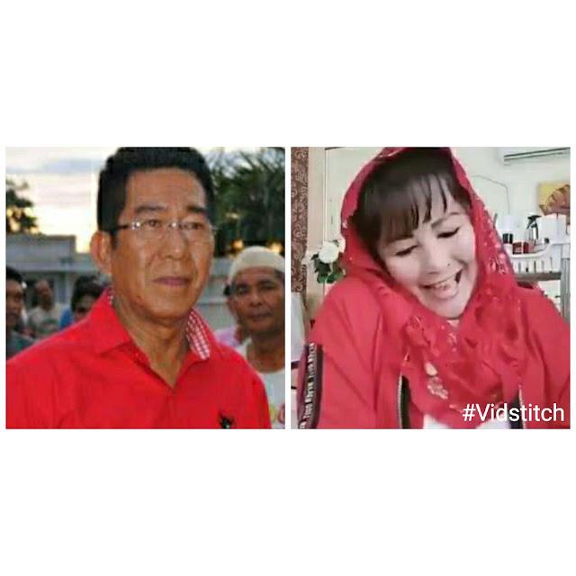 PDIP Sudah Betul, Kebodohan Henry Yoso dan Dewi Tanjung Memang Harus Disangkal
