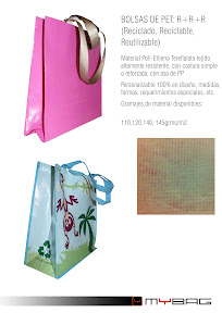 importar productos bolsas de lujo.jpg