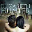 NEW RELEASE REVIEW: The Secret (Irin Chronicles #3) by Elizabeth Hunter | My Little World