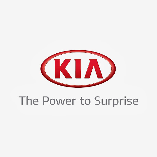Kia Motors Sweden AB  Google+ hayran sayfası Profil Fotoğrafı