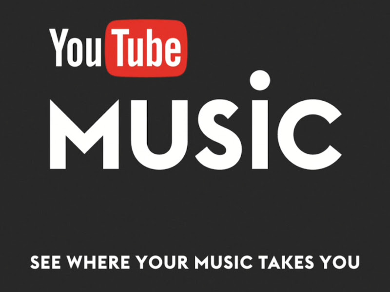 https://lh3.googleusercontent.com/-OIzD7NyU2x8/VkVEEAIjRpI/AAAAAAAAnUo/ulJIzC8Q5HA/s800-Ic42/YouTube-Music_02.jpg