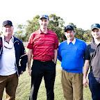 2010 Golf Day 018.jpg