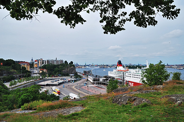 Stockholm40.JPG