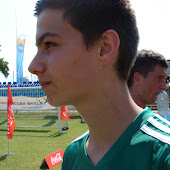 19.05.2011 Finał Coca Cola Cup Gorzów (20).JPG