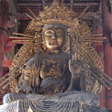 2014 Japan - Dag 8 - jordi-DSC_0536.JPG