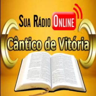SaLa Cântico de Vitória