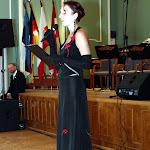46. Balti Rahvaste Kommers / 46-th Commers of Baltic Fraternities - BRK2009_t079.JPG