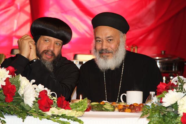 Ordination of Fr. Reweis Antoun - IMG_1053.JPG