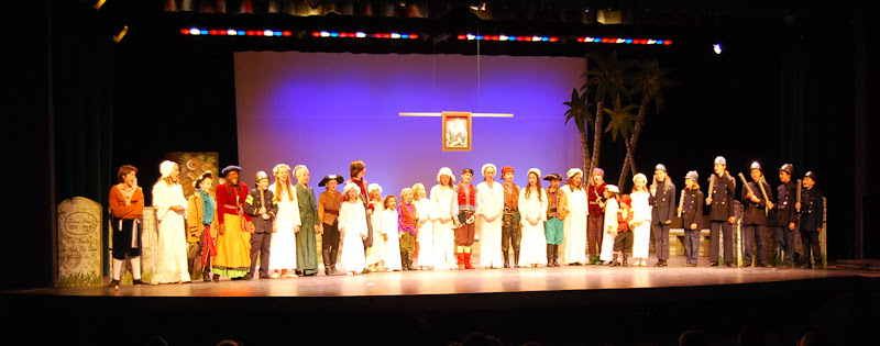 2012PiratesofPenzance - DSC_6001.JPG
