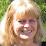 Christine Ward-Weber's profile photo