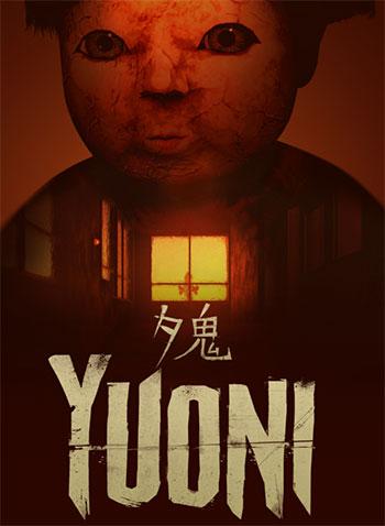 تحميل لعبة Yuoni
