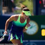 Ana Ivanovic - 2015 Rogers Cup -DSC_7063.jpg