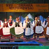 2007-06-23 Wejherowo