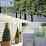 IOTA Designer Planters's profile photo