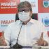Paraíba conquista rating AA+ e atesta eficiência no enfrentamento das pressões dos gastos impostos pela pandemia da Covid-19