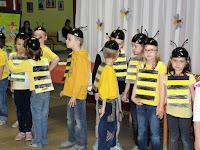 11 Méhek a szlovák iskolában.jpg