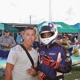karting event @bushiri - IMG_0981.JPG